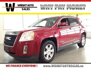2015 GMC Terrain SLE| AWD| BACKUP CAM| BLUETOOTH| CRUISE CONTROL