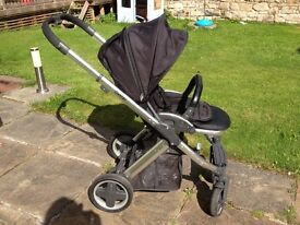 Oyster Buggy for sale