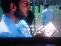 "Celcus 42"" widescreen hd tv big screen television"