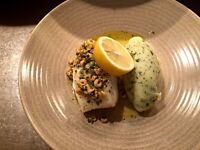 Sous chef wanted for Drake and Morgan restaurant group, fantastic opportunities for development