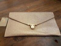 Accessorize Clutch Bag