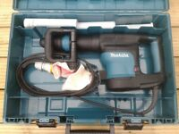Makita HM1101C 1300W 240V SDS-Max Demolition Hammer