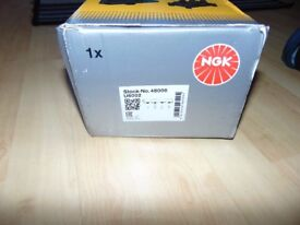 NEW NGK Coil Pack Part Number U6002 corsa tigra astra etc