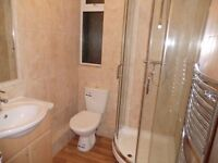 Room with private bathroom, all bills included