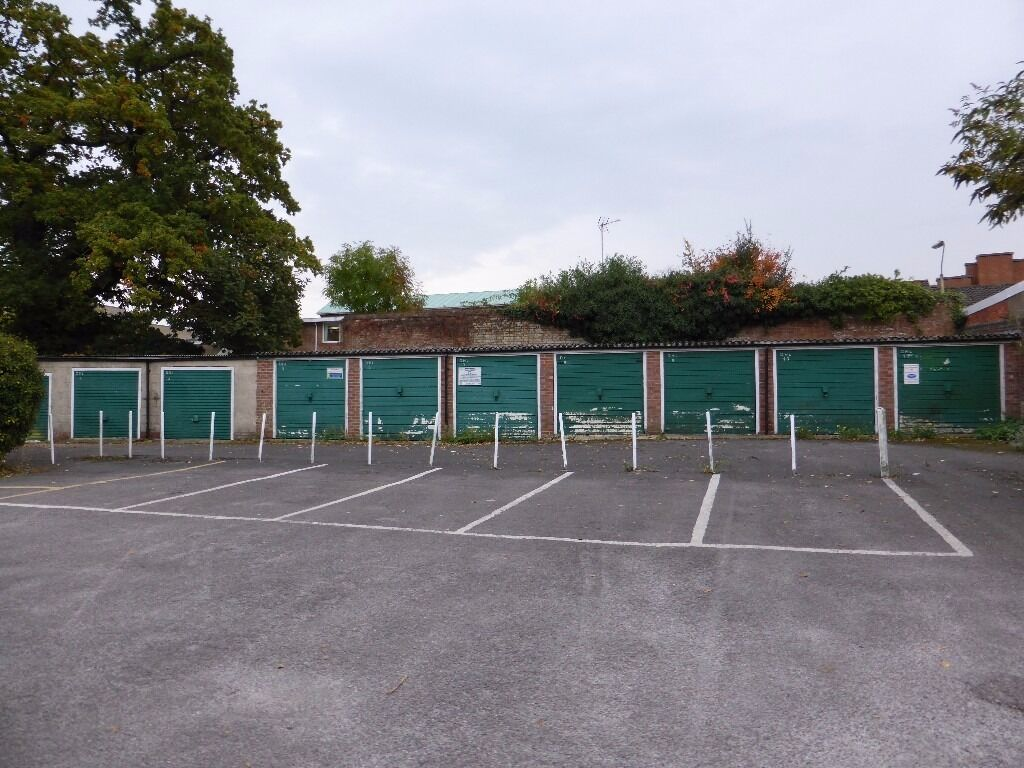 Property To Rent Basingstoke