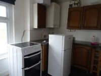 £650 PCM 2 Bedroom Flat Penarth Road, Grangetown, CF11 6JW