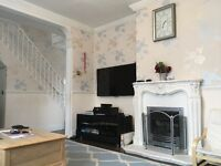 2 Bed House / Abbey Wood / Driveway / Garden / Spacious Property