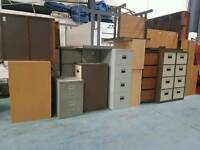 Office Furniture (various)