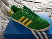 Adidas Milano Size 10 SOLD