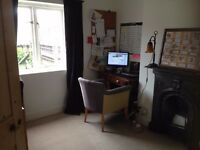 Small Double in Kemp Town