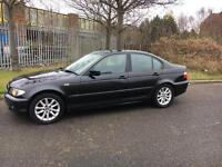 2005/54 BMW 3-Series 318i Alloys 5door✅PX BARGAIN in today
