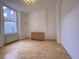 1 bedroom flat in this period conversion in Gloucester Terrace, Lancaster Gate, W2 Ref: 1526