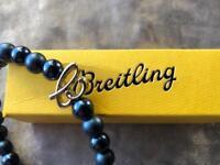Breitling Baselworld 2018 Bracelet