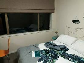 Double room low deposit move in for only £255