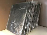 Job lot 10 x lot iPad 1,2,3 case 10 x lot iphone 5S case