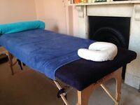 Massage For Men & Women by Qualified Male Masseur (Gay Friendly)