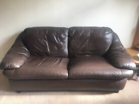 Sofa for sale!!