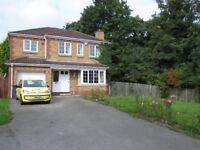 14 Periwood Grove, Millhouses, S8