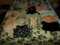 Girls bundle 9/10