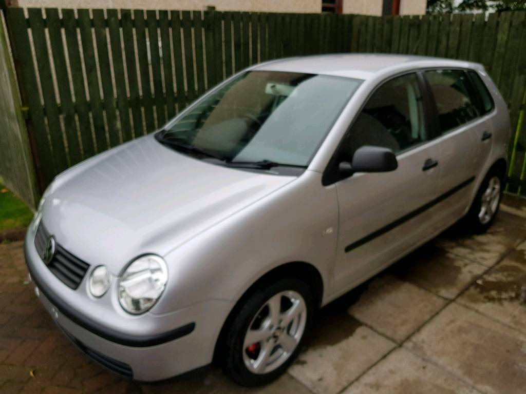 Polo Classic For Sale In Durban Olx « Alzheimer's Network of Oregon