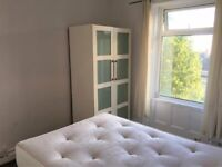 Excellent Value Double Room in shared house