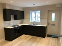 1 bedroom flat in Middlewood Road, Sheffield, S6 (1 bed) (#903128)