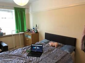 Double Room near Northolt Station