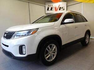 2015 Kia Sorento LX-AWD