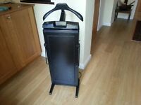 CorbyTrouser Press - Almost New Condition