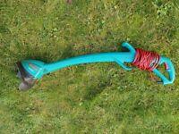 Bosch strimmer Grass ART 23 Easytrim