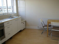 17O-FULHAM, PUTNEY BRIDGE, ONE BED FLAT, GOOD LOCATION, FURNISHED, BILLS INCLUDED - £300 WEEK