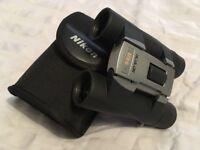 Nikon Aculon A30 10x25