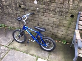 Child's bikes for sale