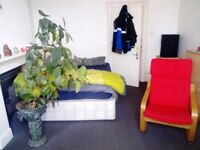 Lovely Double room to let. Rent to include council tax and all bills and cleaner