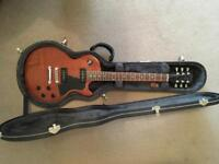 Gibson les Paul special 2003