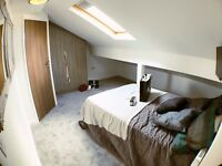 Beautiful all inclusive En-Suite Double Bedroom available in Cross Gates! AVAIL 16/10/17
