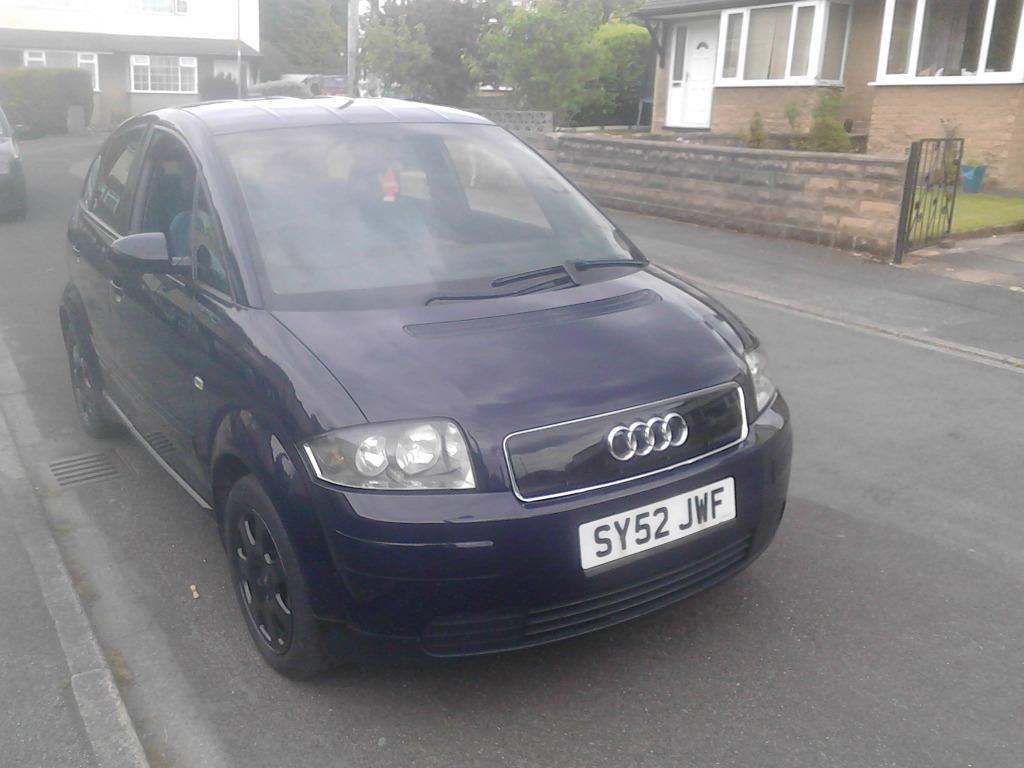 Cheap Cars Bradford West Yorkshire On Gumtree
