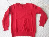 Boys jumper, new, age 7-8