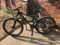 SPECIALIZED PITCH MOUNTAIN BIKE 4sale