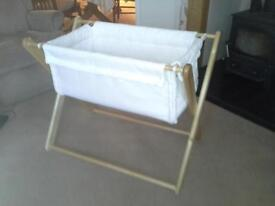 katy crib