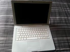 Macbook for Spares/Repairs [2006]