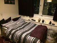 Whitechapel Gay Flat Share (BILLS INC)