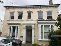 1 bedroom flat in Eaton Rise, London, W5 (1 bed) (#1243290)