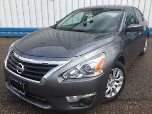 2014 Nissan Altima 2.5 S *BLUETOOTH*