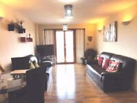 Spacious 2 double bedroom & 2 bathroom apartment situated in Ilford!