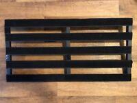 """Pedaltrain Classic Pro pedalboard - 32""""x16"""""""