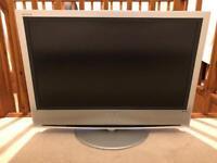 Sony KDL-37P3020 Television