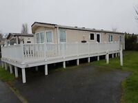 Static Caravan Holiday Home For Sale Burgh Castle Great Yarmouth Gorleston Norfolk Broads