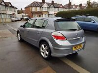 ASTRA 1.7 CDTI SRI WITH SPORT BUTTON EXCELLENT CONDITION SERVICE HISTORY RECENT CAM BELT REPLACED!
