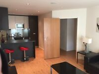 HENDON BEAUFORT PARK 2 BEDROOM FLAT TO LET